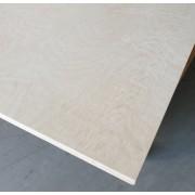 자작합판(노패치B/BB-long grain) 18T