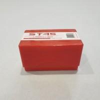 타카핀 ST45(콘크리트용)