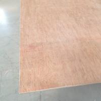 일반합판(베트남/고품질)